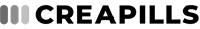 creapills-logo-noir