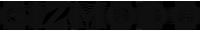 gizmodo-logo-noir