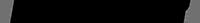 huffpost-logo-noir