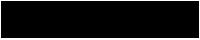 mashable-logo-noir