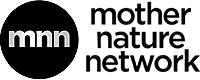 mother-nature-network-logo-noir