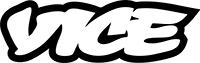 vice-logo-noir