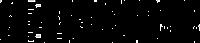 hi-fructose-logo-black